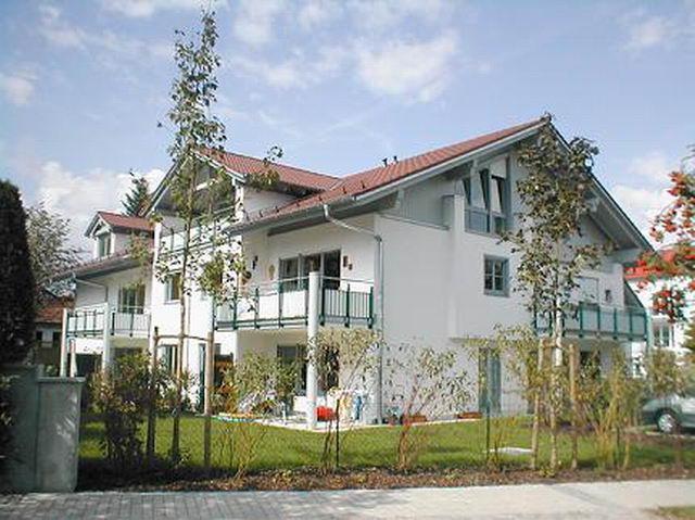 Deisenhofen1