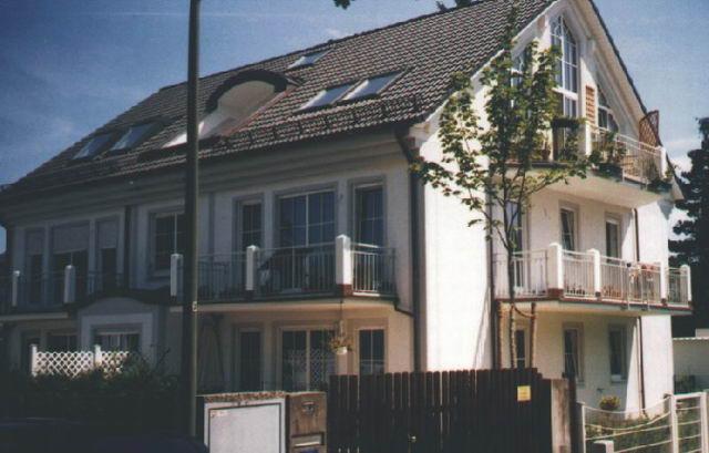 Tannenwald1