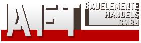 AFT-Bauelemente Handels GmbH