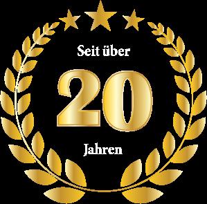20jahre-badge