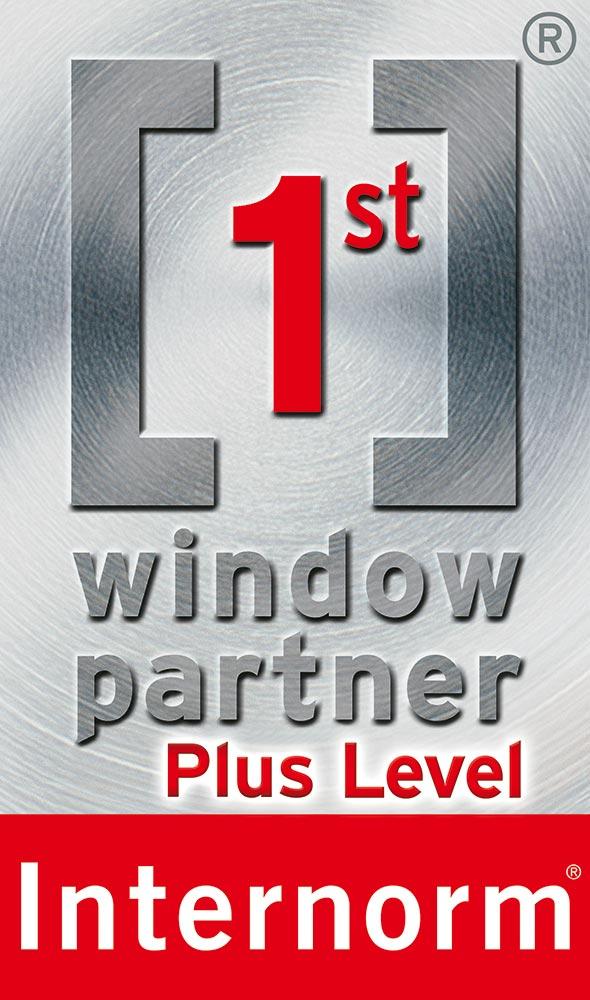 1st_window_ohne_Schriftzug